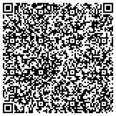 QR-код с контактной информацией организации Министерство иностранных дел Республики Казахстан, ГП