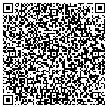 QR-код с контактной информацией организации ГУ Гомельские городские оркестры