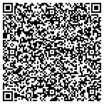 QR-код с контактной информацией организации Урбанович М. М., ИП
