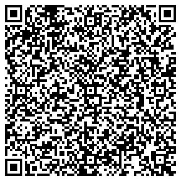 QR-код с контактной информацией организации ООО ТД «Югспецкомплект»