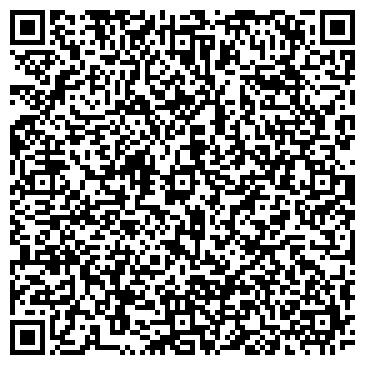 QR-код с контактной информацией организации Юннона Агенство знакомств, ИП