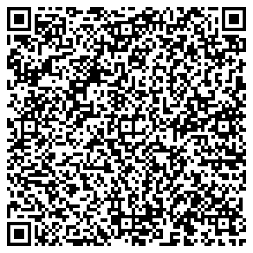 QR-код с контактной информацией организации Новошицкая, ИП