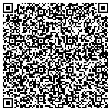 """QR-код с контактной информацией организации ООО """"ВОЛГОГРАДСКИЙ ЗАВОД СПЕЦМАШИНОСТРОЕНИЯ"""""""