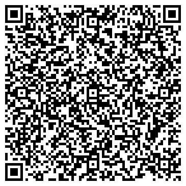 QR-код с контактной информацией организации Денисенко, СПД ФЛ