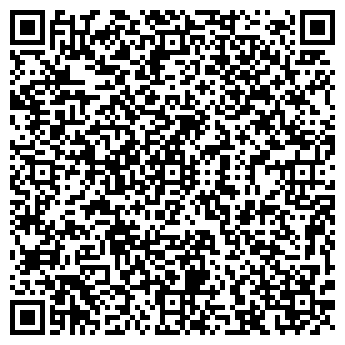 """QR-код с контактной информацией организации Частное предприятие НПФ""""ВiК"""""""