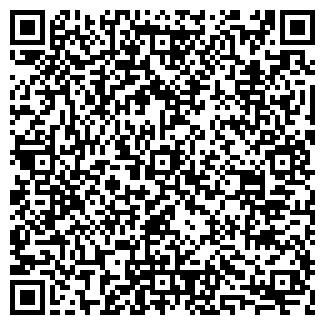 """QR-код с контактной информацией организации """"AVTO+"""""""