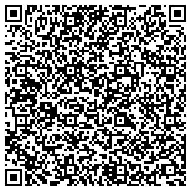 QR-код с контактной информацией организации ИП Красовский С. В., ИП
