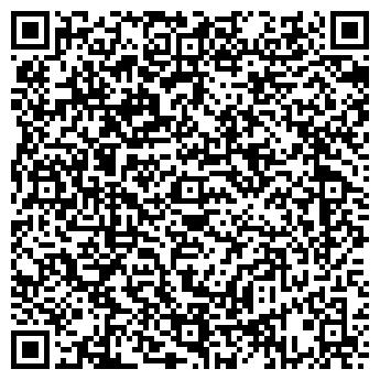 QR-код с контактной информацией организации БАРРИКАДЫ ПО, ГУП