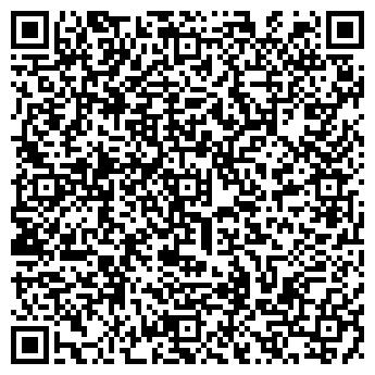 """QR-код с контактной информацией организации Частное предприятие ООО """"Инжиниринг-скайт"""""""