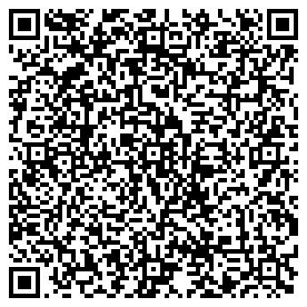 QR-код с контактной информацией организации ЧП «СВИТ», Приватне підприємство