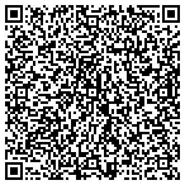 """QR-код с контактной информацией организации Общество с ограниченной ответственностью Гостиница """"Виктория"""""""