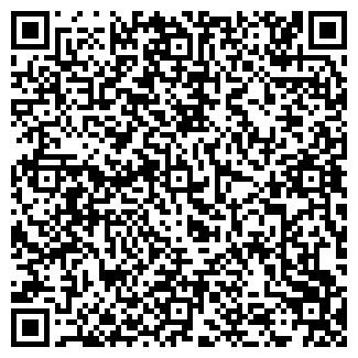 QR-код с контактной информацией организации Archdoc, ФЛП