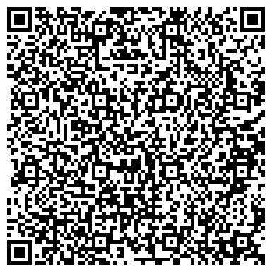 """QR-код с контактной информацией организации Общество с ограниченной ответственностью ООО """"Торговый Дом Меблофф"""""""