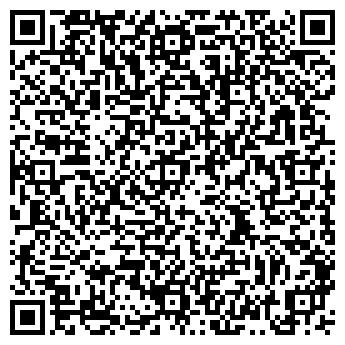 QR-код с контактной информацией организации ВОЛГОМАШ, ООО