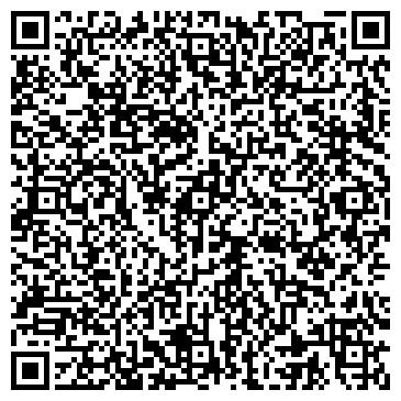 """QR-код с контактной информацией организации ИП """"Аскаров Динмухамед Исатаевич"""""""
