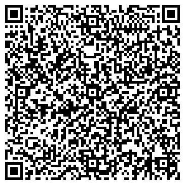 QR-код с контактной информацией организации Частное предприятие АРТ — Языковые переводы