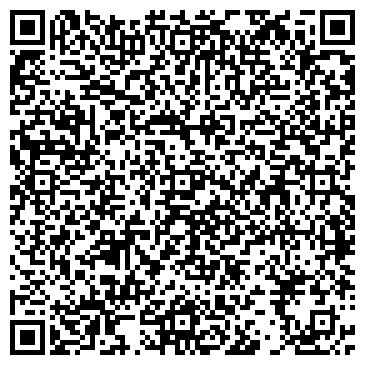 """QR-код с контактной информацией организации Частное предприятие БП """"Бюро рerevodoff"""""""