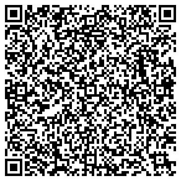 QR-код с контактной информацией организации ИП НЕТАЛИЕВА Д. К.