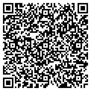 QR-код с контактной информацией организации IHSAN