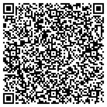 QR-код с контактной информацией организации Cooltranslations