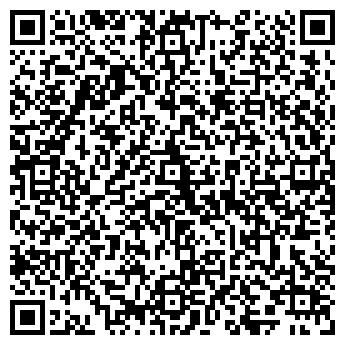 QR-код с контактной информацией организации СДМ ГРУППА КОМПАНИЙ, ООО
