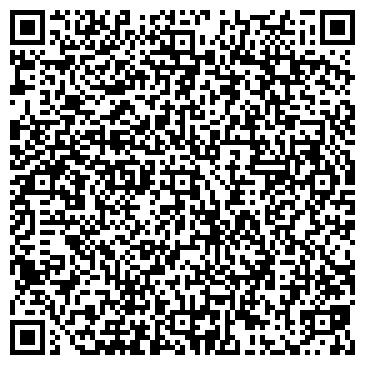QR-код с контактной информацией организации ИП «Темерканов А. С.»