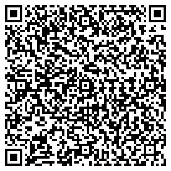 QR-код с контактной информацией организации Евдокимов чп
