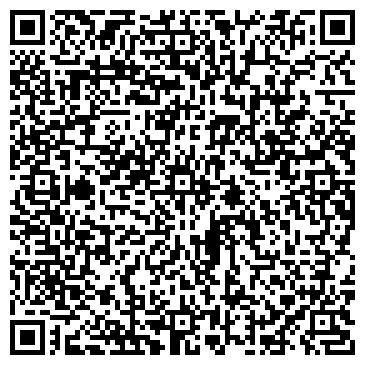 """QR-код с контактной информацией организации Переводческая компания """"Inolingvo"""""""