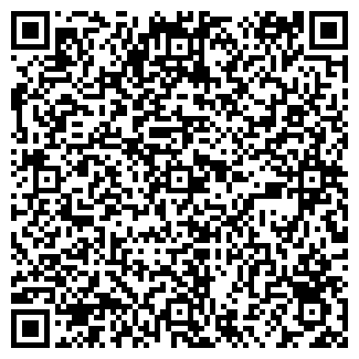 QR-код с контактной информацией организации УМР-4, ООО