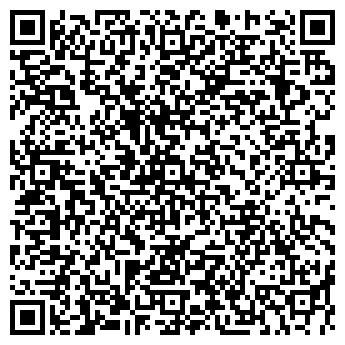 """QR-код с контактной информацией организации ООО """"АКР-КОНСАЛТ"""""""