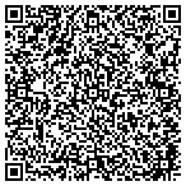 """QR-код с контактной информацией организации Интернет-магазин """"Одевай ка"""""""