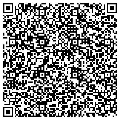 QR-код с контактной информацией организации ВОЛГОГРАДЭЛЕКТРОСЕТЬСЕРВИС, ФИЛИАЛ ЗАО РЕГИОНАЛЬНАЯ ЭНЕРГЕТИЧЕСКАЯ СЛУЖБА