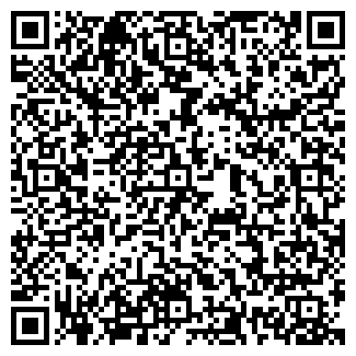 QR-код с контактной информацией организации УК Монблан