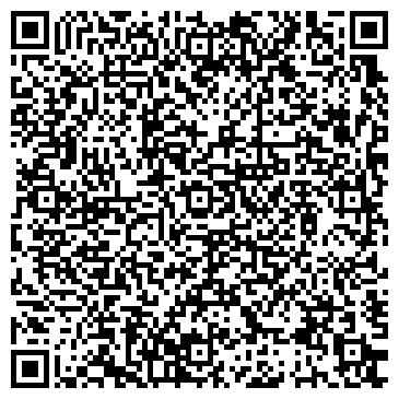 QR-код с контактной информацией организации КФ ПП «МедАссист 5»