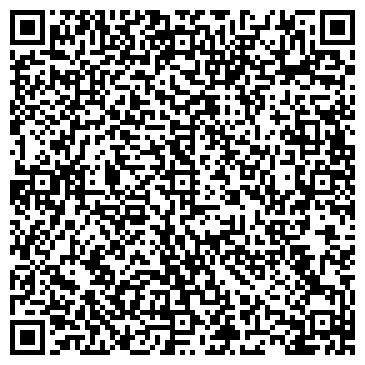 QR-код с контактной информацией организации globus-shymkent