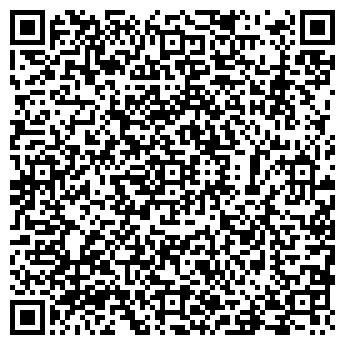 QR-код с контактной информацией организации ООО ЮГЭНЕРГОГАЗСЕРВИС