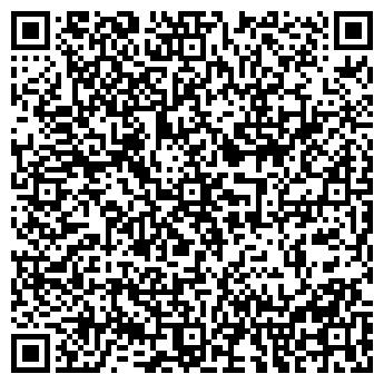QR-код с контактной информацией организации Student Study