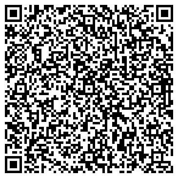 QR-код с контактной информацией организации Спд Долгих И. Н.