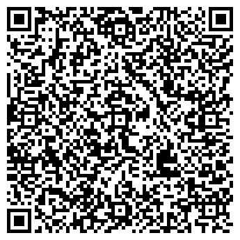 QR-код с контактной информацией организации EduPoland, СП
