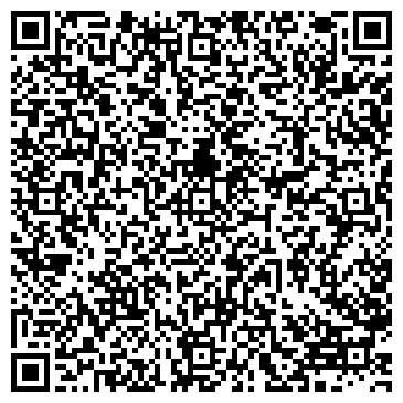 """QR-код с контактной информацией организации Частное предприятие ЧП ДАНП """"Авиакомпания АНП"""""""