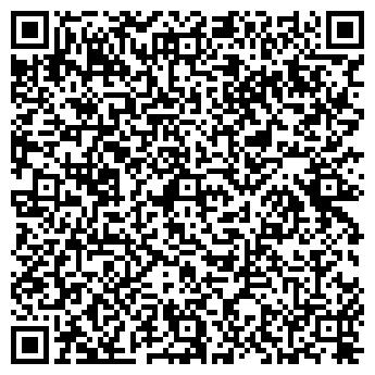 QR-код с контактной информацией организации tarlan studio