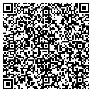 """QR-код с контактной информацией организации ИП """"S Company"""""""