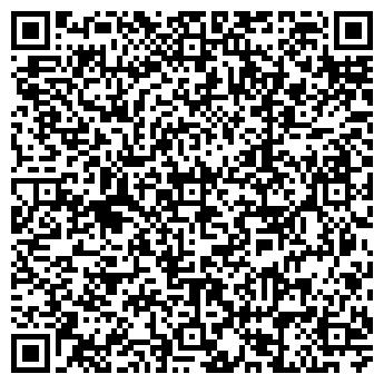 QR-код с контактной информацией организации ELITE PRIOR ТОО