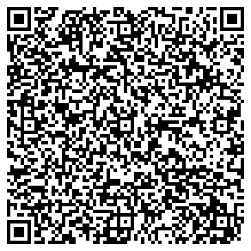 """QR-код с контактной информацией организации ООО """"Интерстрой"""""""
