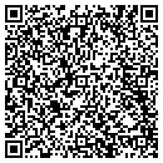 QR-код с контактной информацией организации ИП Нурланов