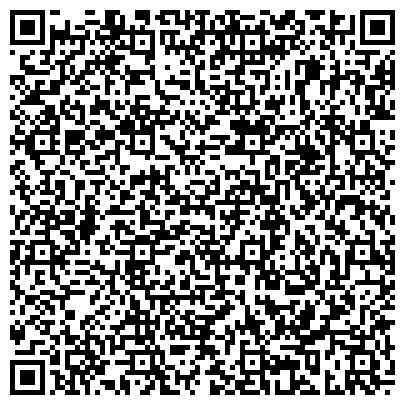 QR-код с контактной информацией организации Йоркширские терьры Енелин П/З COLORED DIAMONDS ENELIN зоотовары