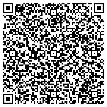 """QR-код с контактной информацией организации ТОО """"Grand Rent Company"""""""