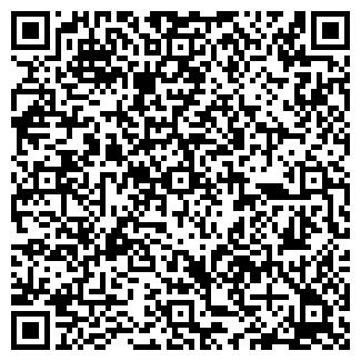 QR-код с контактной информацией организации Частное предприятие Лимос