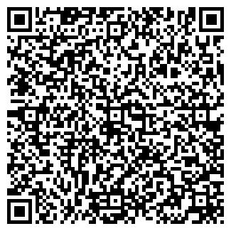 QR-код с контактной информацией организации ип ilyas