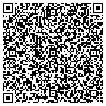QR-код с контактной информацией организации ЧП Автопрокат в Николаеве